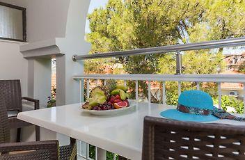 Www Corcyra Gardens Hotel In Korfu De